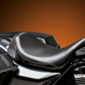 HARLEY-DAVIDSON-ROAD-KING-SELLA-LE-PERA-SILHOUETTE-08UP-290523007663